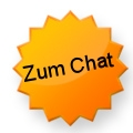 Direkt zum Chat AnnaDreams sex chat